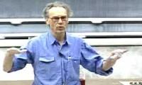 Curso de Física do MIT – Aula 28