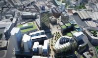 O Projeto NOMA na Cidade de Manchester