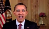 Obama Apela aos Estudantes de Engenharia