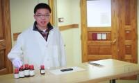 Polímero Autorregenerável Criado nos EUA