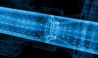 Tubo de Venturi – Medição de Diferenças de Pressão em Tubagens