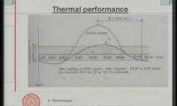 Construção e Materiais Módulo 14 Lição -1 – Pavimentos e Coberturas