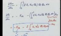 Método Elementos Finitos 14-2