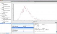Tutorial Reliability Tools (Rt) – Executar Análises