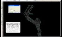 Tutorial do Software Anadelta Tessera - Modelação de Terreno