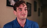Selante ecológico para betão desenvolvido na Universidade de Purdue