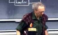 Curso de Física do MIT - Aula 32