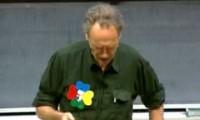 Curso de Física do MIT - Aula 35