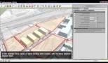 Tutorial Modelur -05 - Duplicando Edifícios