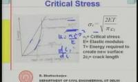 Construção e Materiais Módulo 6 Lição -1 - A resistência do Betão