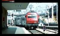 Documentário TGV - parte 3