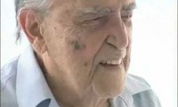 Documentário Oscar Niemeyer - Parte 1