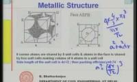 Construção e Materiais Módulo 11 Lição -1 - Noções de Estruturas Metálicas